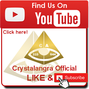 Check us on Youtube