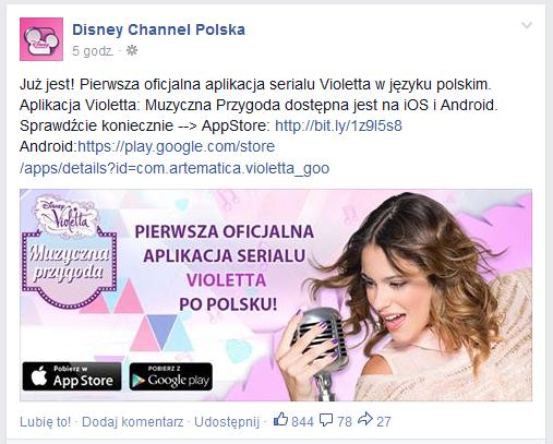 Piosenki Violetty Do Sciagniecia Za Darmo Consejos De Fotografía