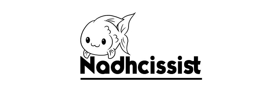 Nadhcissist