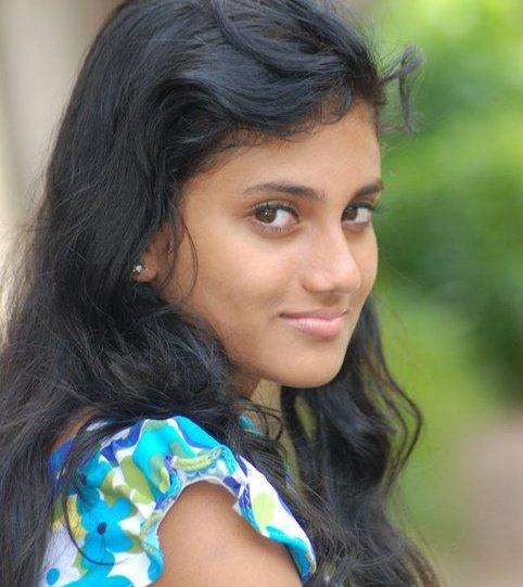 Shanudri Priyasad Sheshadri
