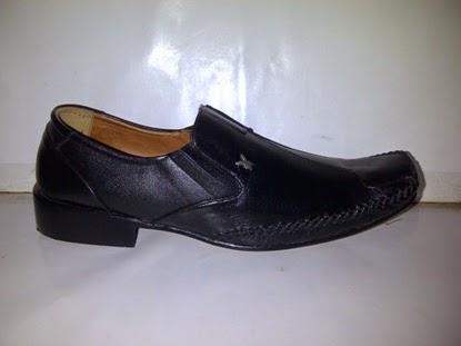 sepatu ngantor,sepatu formal