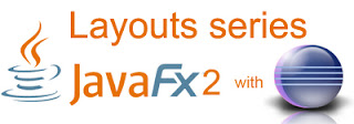javafx 2 layout