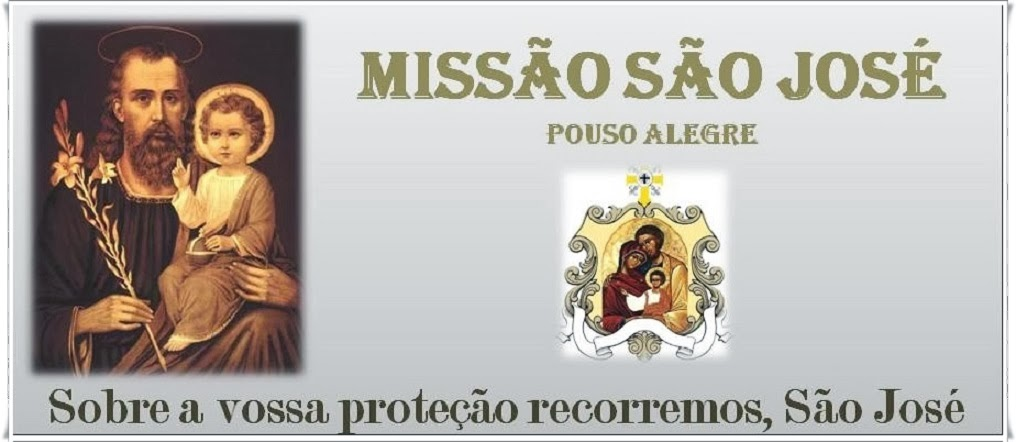 Missão São José
