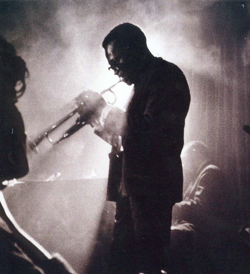 the knowledge eater essay the influence of miles davis on the the knowledge eater essay the influence of miles davis on the history of jazz