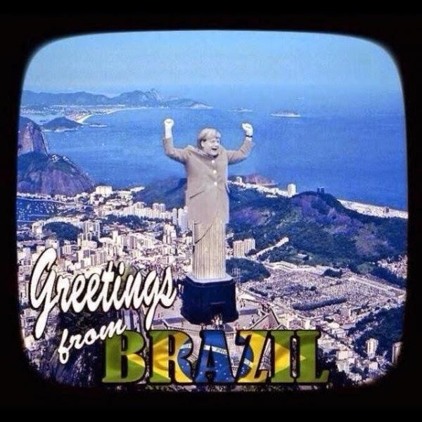 http://3.bp.blogspot.com/-fmd67BPuoDw/U8MJpOWLlRI/AAAAAAABFig/goJBKG2Kmy4/s1600/images.watchit.gr.jpeg