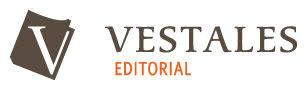 Vestales Editorial