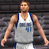 NBA 2K14 Smaller Jersey Armholes Mod V2
