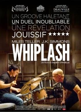 Whiplash: Em Busca da Perfeição Legendado Torrent