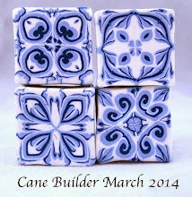 Cane Builder Subscription March 2014