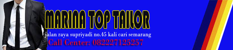 Sewa Jas-Rental Jas Kota Semarang 082 227 125257