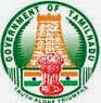 Government of Tamilnadu Recruitments (www.tngovernmentjobs.in)