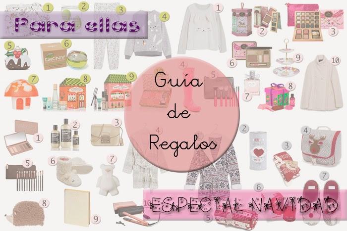 regalos_navidad_reyes_christmas_angicupcakes01