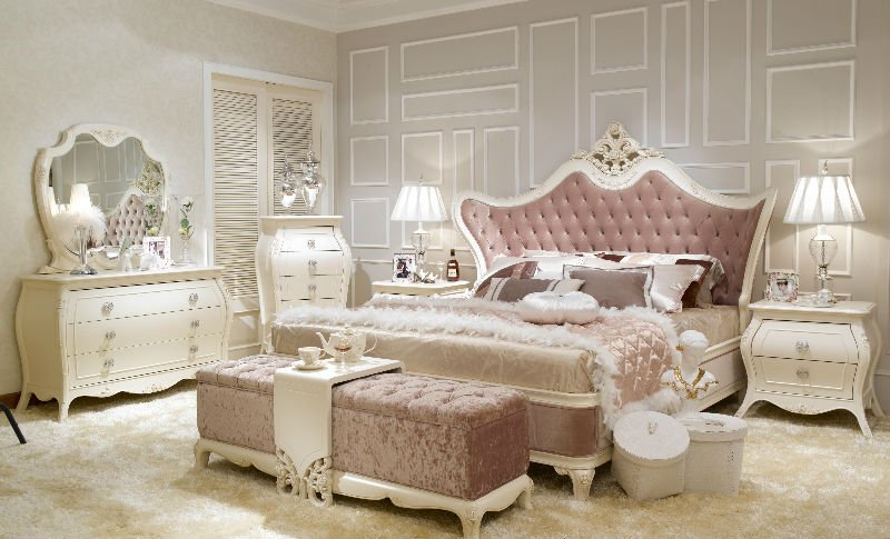 Chambre Zen Marron Beige : ideas decorar dormitorios