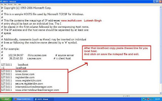 How to Crack Internet Download Manager manually