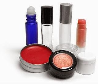 contoh kosmetik palus