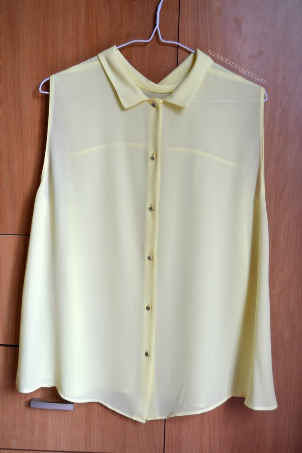 camisa_botones_brillantes_cristal_nudelolablog_03