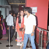 Clebrrities At Drishyam Premier Show (62)