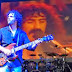 Zappa Plays Zappa Tour Dates 2014