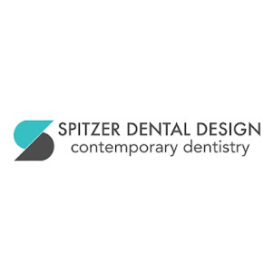 Spitzer Dental Design