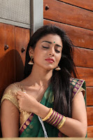 Pavitra Hot Romantic Movie Photoshoot