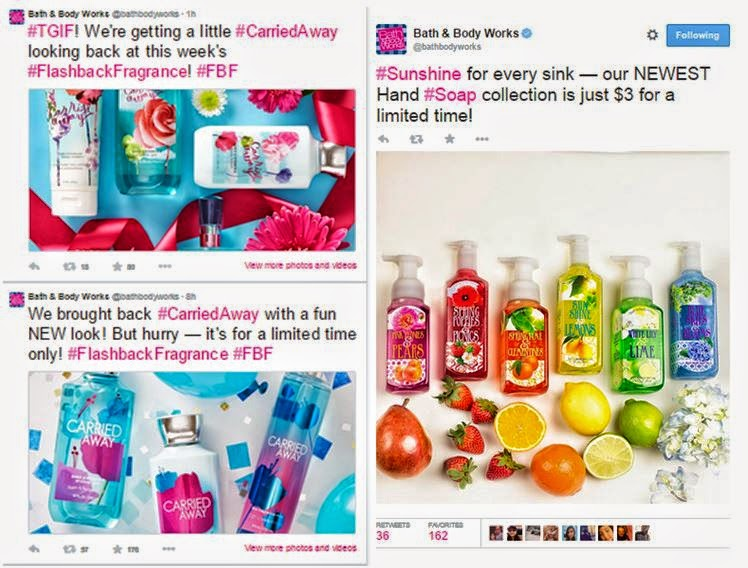 how to buy bath and body works in bulk