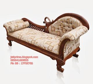 Sofa Belalai