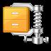 WinZip – Zip UnZip Tool Apk 3.1 Full Download