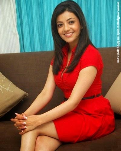 kajal agarwal hot photo gallery