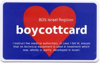 Beschrijving: Beschrijving: http://3.bp.blogspot.com/-fmsBL6QuPlA/Tdm3e8qMN8I/AAAAAAAAEOw/coFbD7nIje0/s320/boycott-israel-card1-e1305728996736.jpg