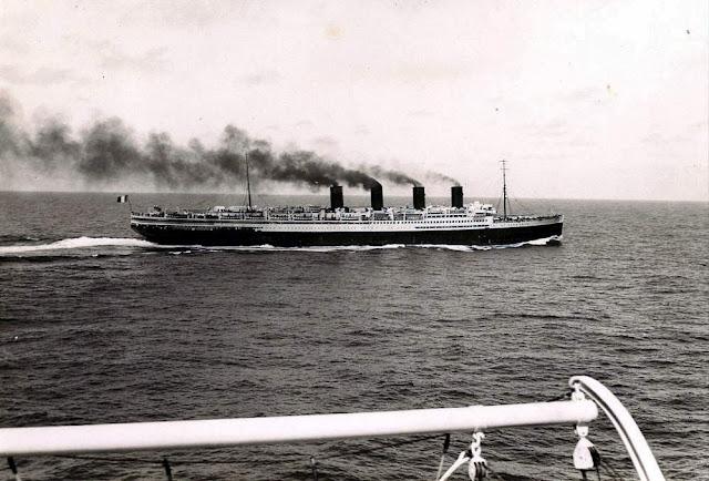 emigracion-transatlantico-france-navegando