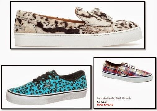 013 zapatillas moda