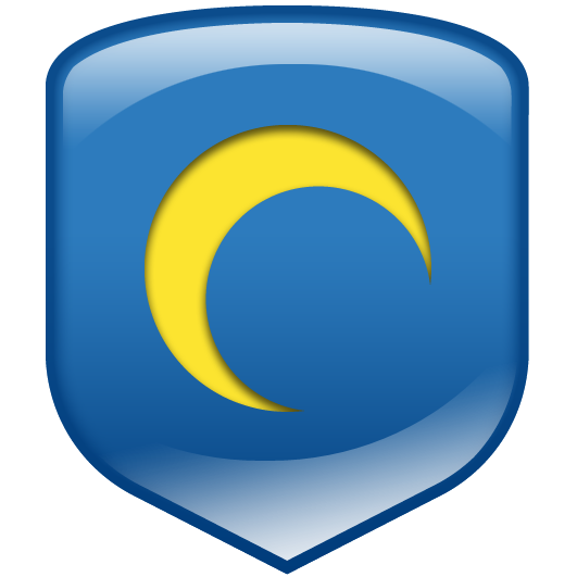 Hotspot Shield 2014