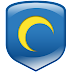 تحميل برنامج هوت سبوت شيلد لفتح المواقع المحجوبة مجانا Hotspot Shield 2014