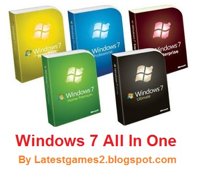 windows 7 eternity  iso free mediafire