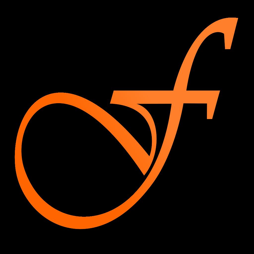 Jawatan Kerja Kosong Lembaga Kemajuan Tanah Persekutuan (FELDA) logo www.ohjob.info oktober 2014
