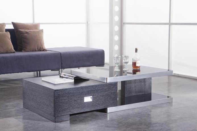 Modern furniture modern coffee table design 2011 for Latest center table design