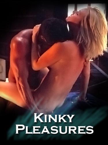 Kinky pleasures movie online