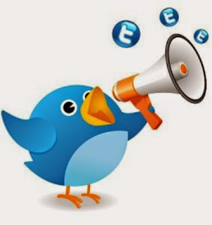 meningkatkan penjualan melalui twitter