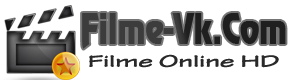 Filme Online HD In Premiera Gratis Subtitrate