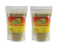mgh-herbals-henna-mix-powder-banner