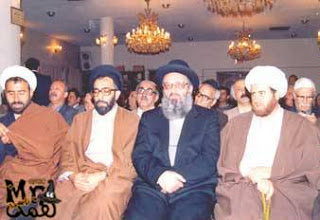 يهود ايران -معلومات 2