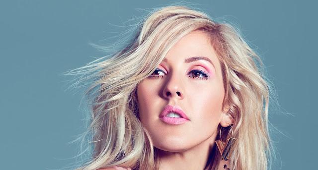 """Escucha """"Keep On Dancin'"""", canción perteneciente al nuevo álbum de Ellie Goulding."""