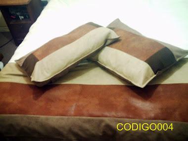 CODIGO004