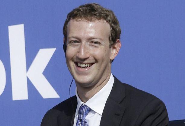 facebook_founder_zuckerberg_delhi_townhall