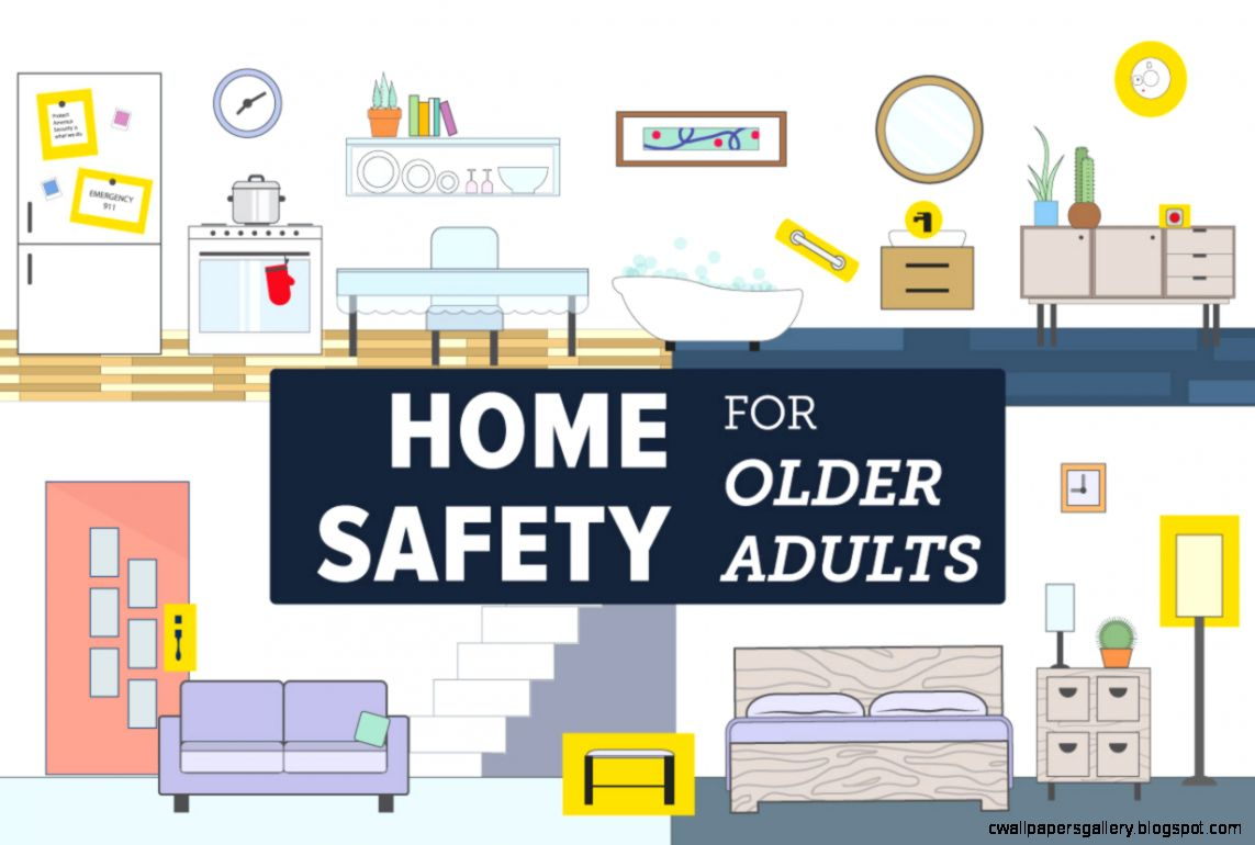 Home Security Tips Archives   Home and Life Blog