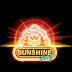 ชิงร้อยชิงล้าน Sunshine Day 1 มิ.ย. 57