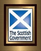 Scottish Government Strategy - The Road To Recovery
