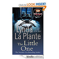 The Little One by Lynda La Plante
