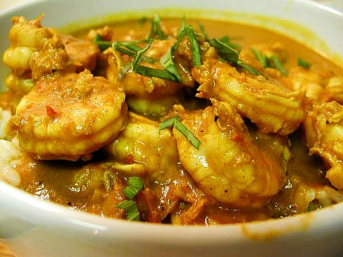 jamaican food pictures jamaican food nyc jamaican food