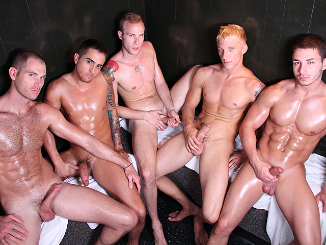 websites to submit free gay stories